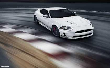 Jaguar изменит дизайн своих автомобилей