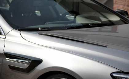 BMW 6-Series GranCoupe от Kelleners Sport