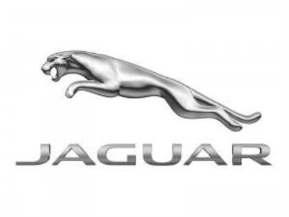 Кроссовер от компании Jaguar может выйти на рынок уже через четыре года