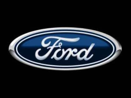 Специально для автомобильного рынка Китая Ford создает новый бренд
