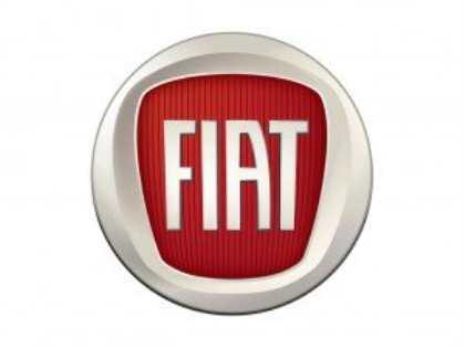 В России перестают покупать автомобили Fiat