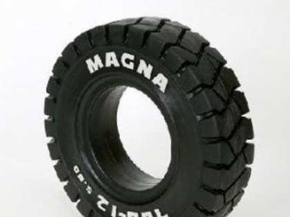 Magna Tyres представила новые высокотехнологичные грузовые шины для смешанных условий эксплуатации